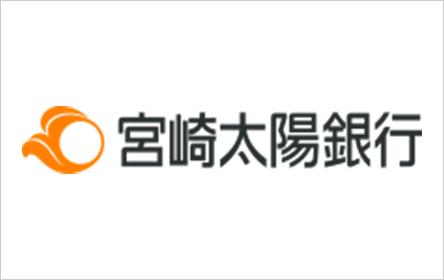 宮崎太陽銀行Tポイント×Taiyoパワーカードローン