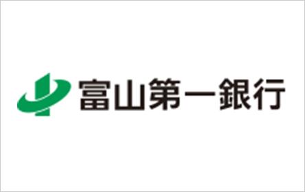 富山第一銀行ファーストバンクのカードローン