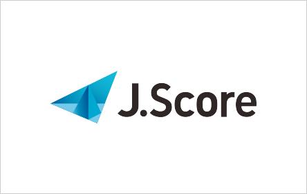 J.ScoreAIスコア・レンディング