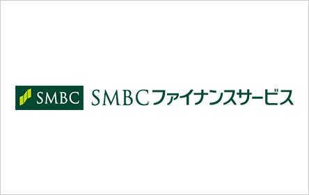 SMBCファイナンスサービスセディナカードローン