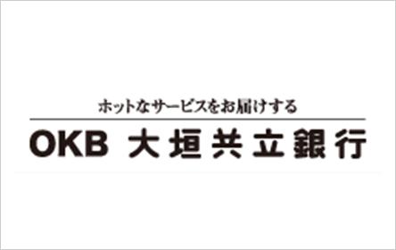 大垣共立銀行随弁型カードローン「マキシマム・ミニ」