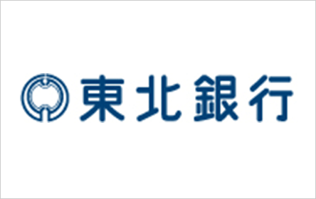 東北銀行カードローン「inos(イーノス)」