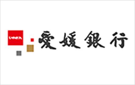 愛媛銀行ひめぎんカードローン・サポート