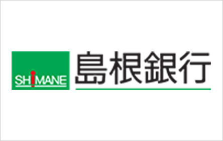 島根銀行スーパーパックカードローン(給パック)